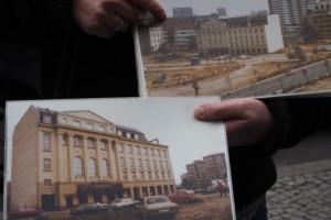 Berlijn-fotos-Hansa-Studios-en-de-Muur-door-Berlin-Music-Tours