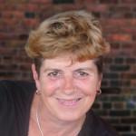 Mieke Bosman