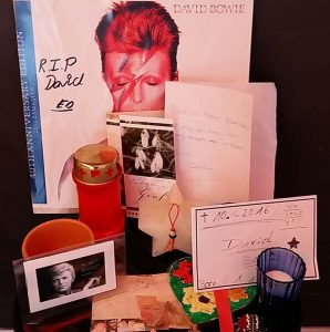 blog-Bowie-Eerbetoon-en-bloemen-in-Groninger-Museum