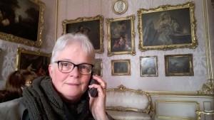 Potsdam mijn ervaringen veel nederlandse informatie