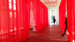 Centraal Museum_welkom in de nieuwe refter_foto Wilma Lankhorst