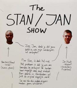Stan-en-Jan-Show-in-Stedelijk-Museum-Schiedam-©-Jan-Hoek