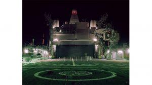 blog-serie-Nachtwacht-©-Marie-José-Jongerius-Scheepvaartmuseum-