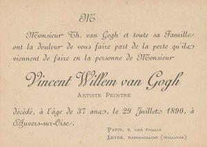 Rouwkaart-n.a.v.-overlijden-Vincent-van-Gogh-HR