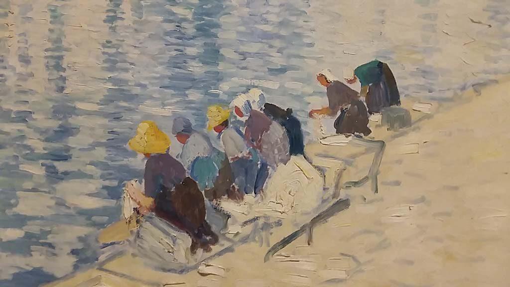 Gerrit-Willem-van-Blaaderen-uit-de-collectie-Het-Franse-Licht-Stedelijk-Museum-Alkmaar.