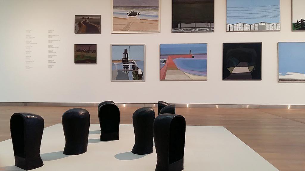 Rein-Draijer-zaaloverzicht-3-Museum-MORE-Gorssel-foto-Wilma-Lankhorst.