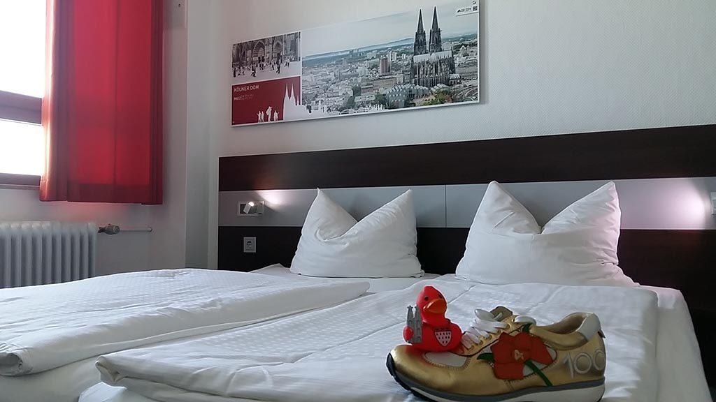 Keulen-overnachten-in-DJH-City-Hostel-Keulen-Riehl-foto-Wilma-Lankhorst