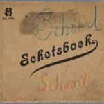 blog-Schetsboek-Nederlandse-makelij-Mus®e-Picasso-de-Paris