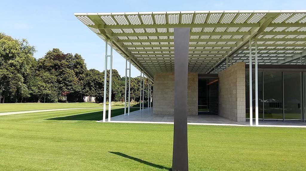 blog-Voorlinden-Museum-en-Gardens-een-klasieke-schoonheid-foto-Wilma-Lankhorst