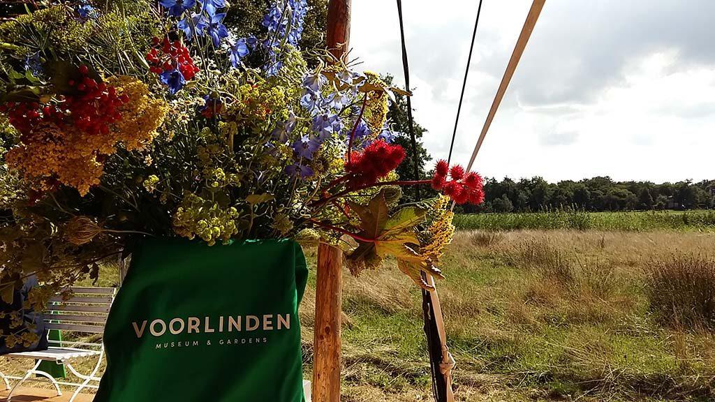 blog-Voorlinden-Museum-en-Gardens-foto-Wilma-Lankhorst.