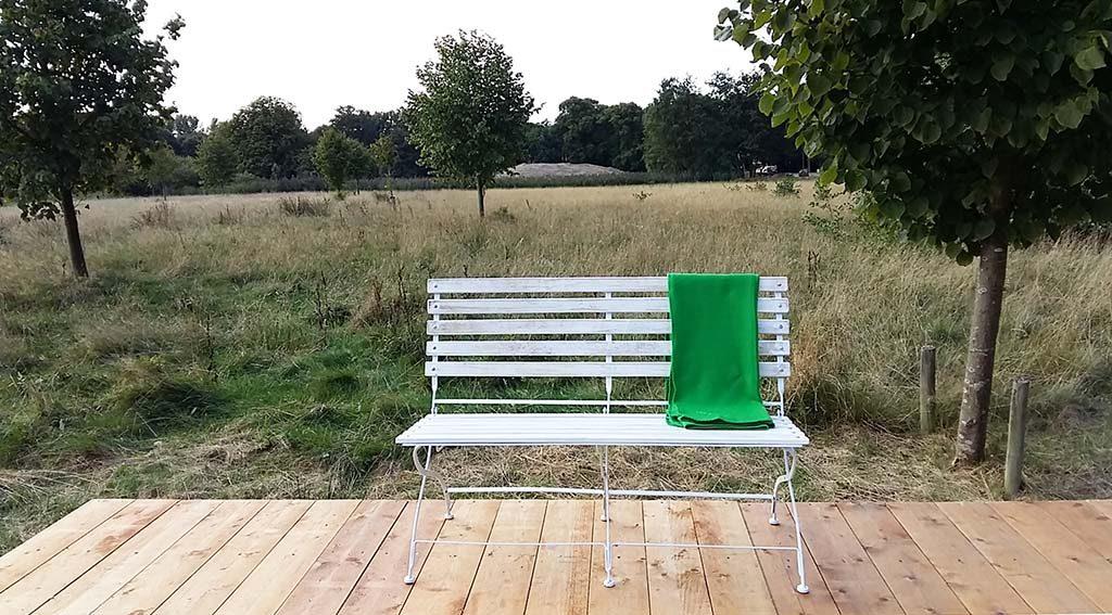 blog-Voorlinden-Museum-en-Gardens-wat-als-verhaaltje-voor-het-slapen-gaan-foto-Wilma-Lankhorst