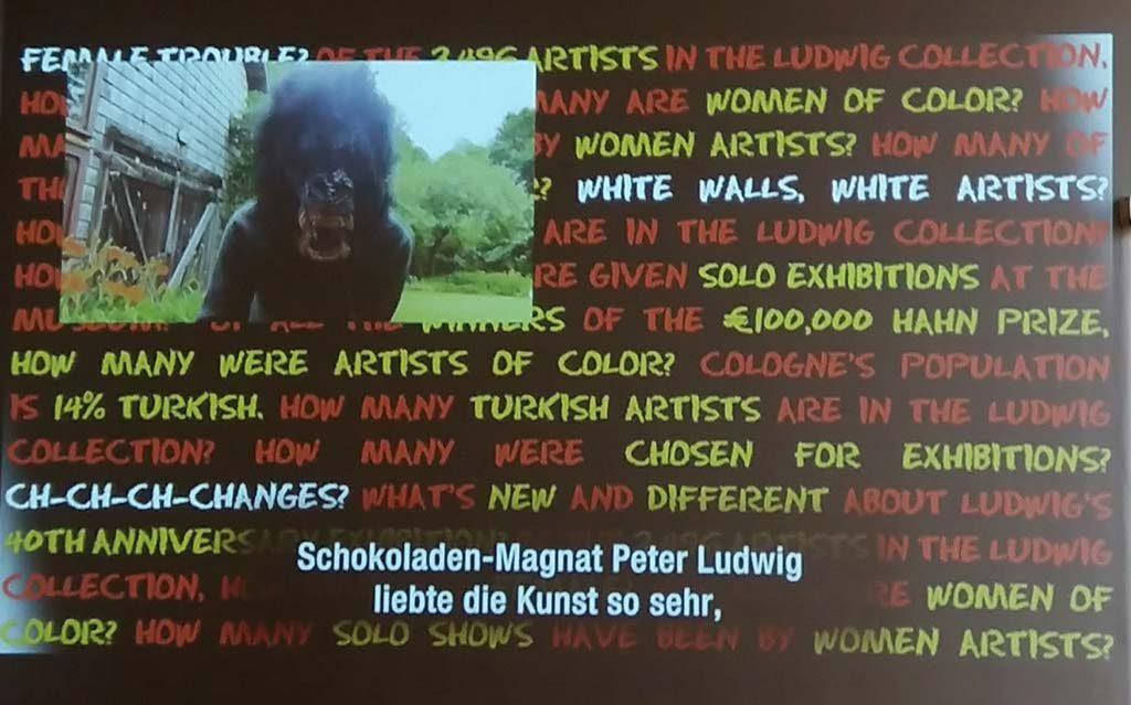 Wir-nennen-es-Ludwig-Guerrilla-Girls-video-tijdens-WNEL-2016-foto-Wilma-Lankhorst.