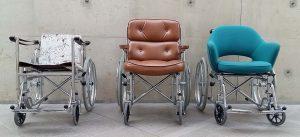 Brasil-beleza-Laura-Lima-rolstoel-Le-Corbusier-Charles-Eames-en-Eero-Saarinen-foto-Wilma-Lankhorst.