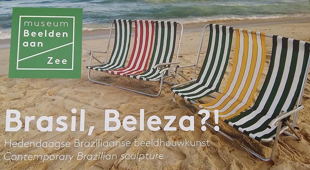 Brasil-beleza-campagne-beeld-foto-Wilma-Lankhorst