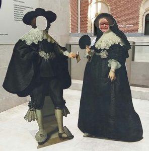 blog-Zomergasten-Marten-en-Oopjen-Rijksmuseum.