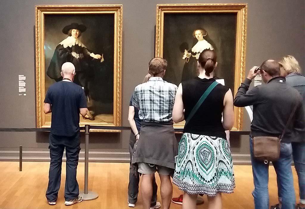 blog-Zomergasten-Marten-en-Oopjen-in-Eregelaerij-Rijksmuseum-foto-Wilma-Lankhorst