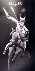 Gladiatoren-Eques-Museum-het-Valkhof-Nijmegen-foto-Wilma-Lankhorst