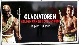 Gladiatoren-helden-van-het-Colosseum-campagnebeeld-Museum-het-Valkhof-foto-Wilma-Lankhorst