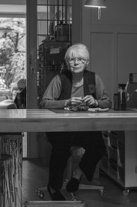Portret_Nel_Linssen_2014-foto-Bas-Linssen