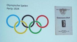 blog-Johan-van-Hell-wint-Olympisch-brons-in-Parijs-1924-foto-Wilma-Lankhorst