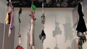 Machinespektakel-Ballet-des-pauvres-©-Jean-Tinguely-Stedelijk-Museum-AMS-foto-Wilma-Lankhorst
