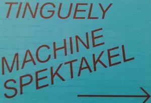 Machinespektakel-Jean-Tinguely-Stedelijk-Museum-AM