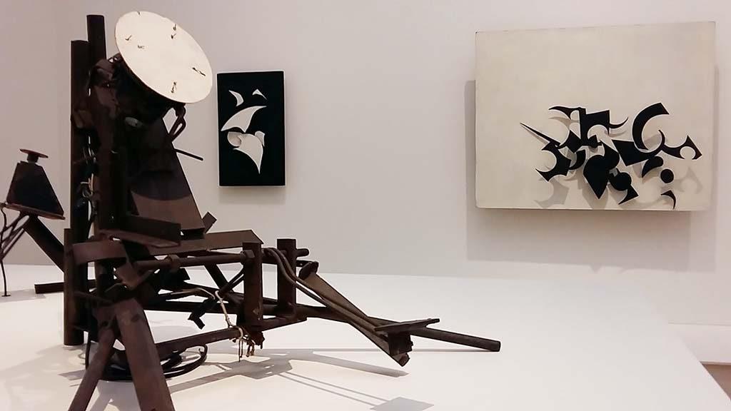 -Machinespektakelzaaloverzicht-1-Kunst-in-beweging-Stedelijk-Museum-AMS-foto-Wilma-Lankhorst