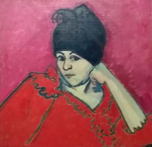 Helene-met-donderblauwe-tulband-1910-Alexej-von-Jawlensky-Merzbacher-Collectie-foto-Wilma-Lankhorst