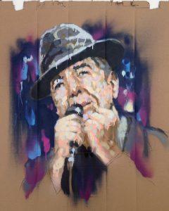 Stret art Londen Jimmy-C-ode-aan-Leonard-Cohen.jpg