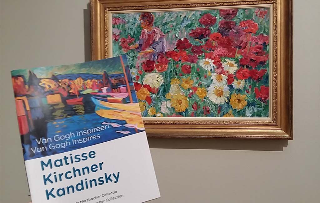Merzbacher-Collectie-Van-Gogh-Museum-Amsterdam-foto-Wilma-Lankhorst