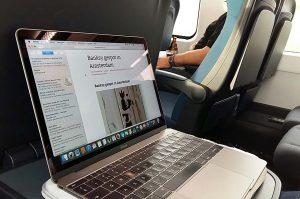 blog-Londen-met-de-trein-naar-Londen-en-gratis-wifi-toe-foto-Wilma-Lankhorst