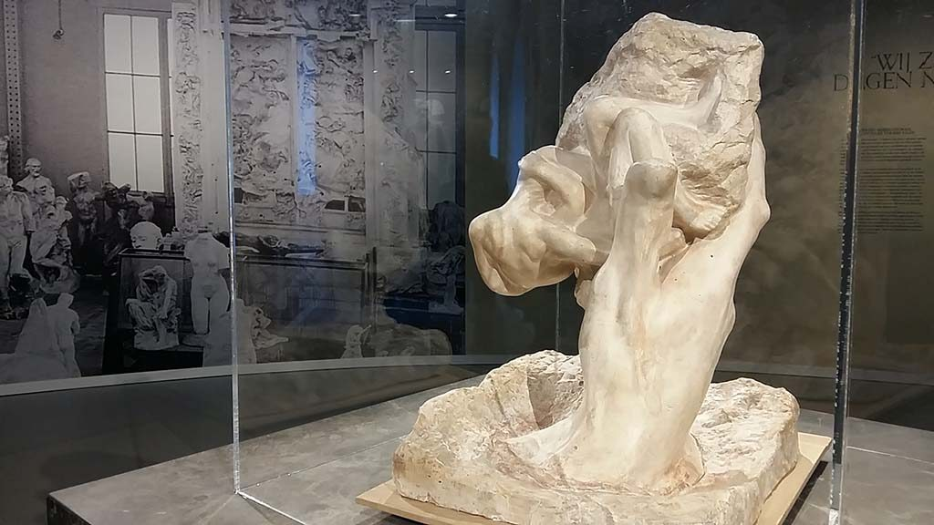 blog-Rodin-genius-at-work-02-entgree-de-hand-van-god-foto-Wilma-Lankhors