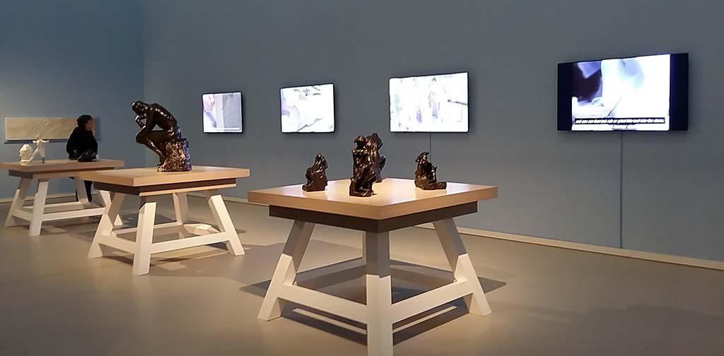 blog-Rodin-genius-at-work-03-Voel-zaal-Wilma-Lankhorst