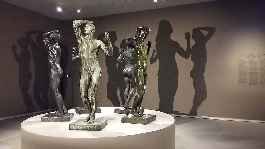 blog-Rodin-genius-at-work-04-overzicht-zaalHhet-bronzen-tijdperk-foto-Wilma-Lankhors