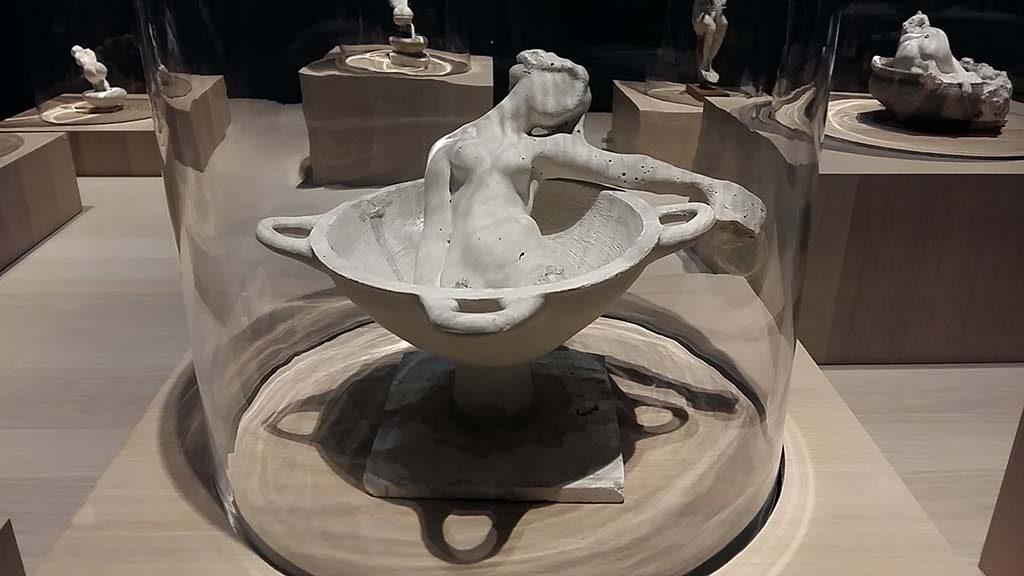 blog-Rodin-genius-at-work-05-vrouwen-en-vazen-foto-Wilma-Lankhorst