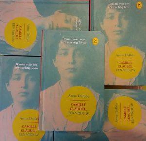 blog-Rodin-genius-at-work-09-omslag-boek-Anne-Delbee-foto-Wilma-Lankhorst.