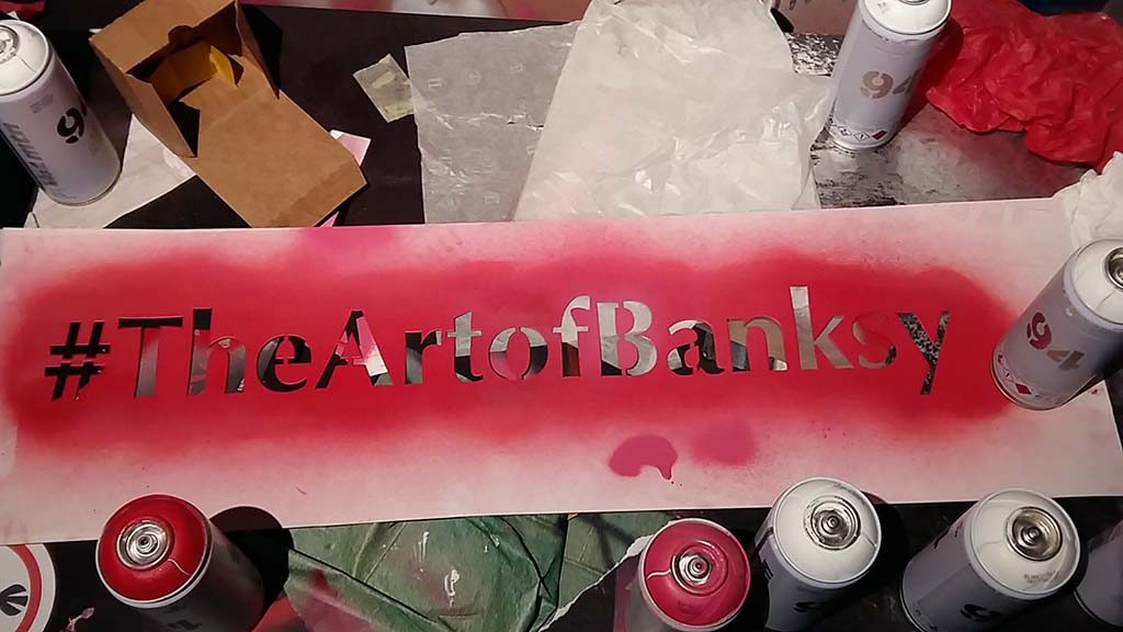 The-art-of-Banksy-name-tag-foto-Wilma_Lankhorst