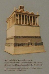 Vrouwelijke-gladiatoren-Mausoleum-van-Harlicarnassus-British-Museum-Londen-foto-Wilma-Lankhorst