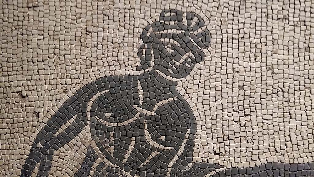 Vrouwelijke-gladiatoren-detail-mozaiek-Castra-Praetoria-Rome-foto-Wilma-Lankhorst