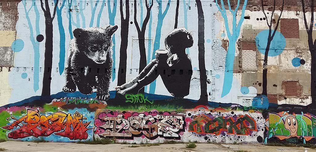 blog-intro-street-art_header_Honig-complex-Nijmegen-foto-Wilma-Lankhorst