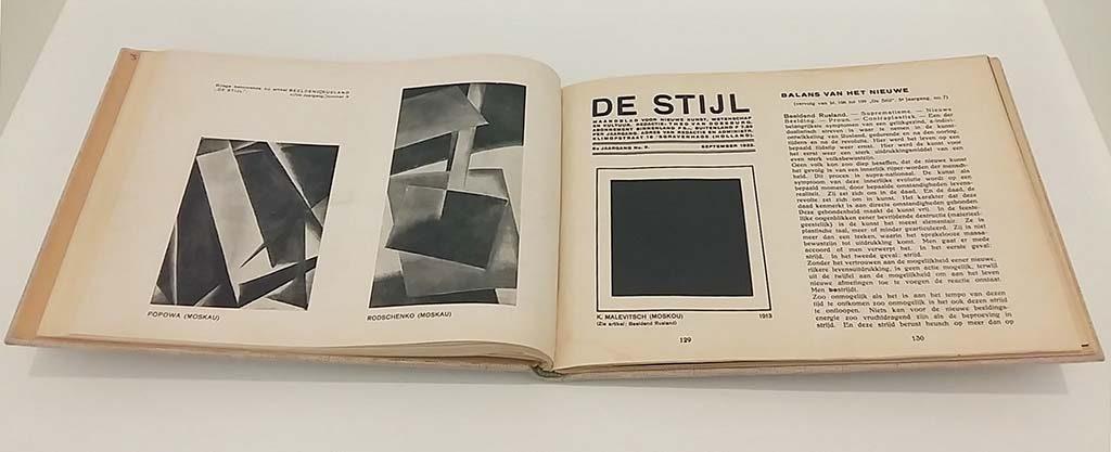 Amsterdam-SM-voorbeeld-tijdschrift-De-Stijl-1917-foto-Wilma-Lankhorst