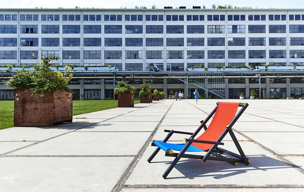 Campagnebeeld-Mondriaan-tot-Dutch-Design-2017-in-Brabant-foto Visit Brabant