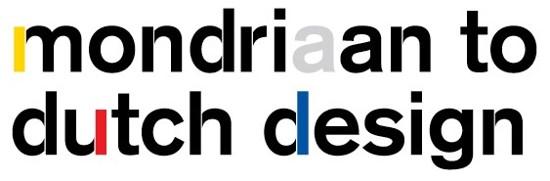 De-Stijl-2017-Campagnebeeld-Mondriaan-tot-Dutch-Design