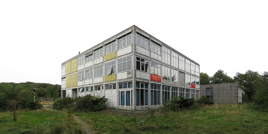 Eelde_vm_Rijksluchtvaartschool_RLS_Eelde_Dr_NL