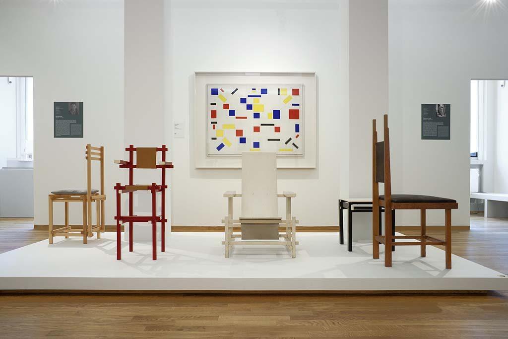 Mondriaan-en-De-Stijl-Gemeentemuseum-Den-Haag-foto-Gerrit-Schreur
