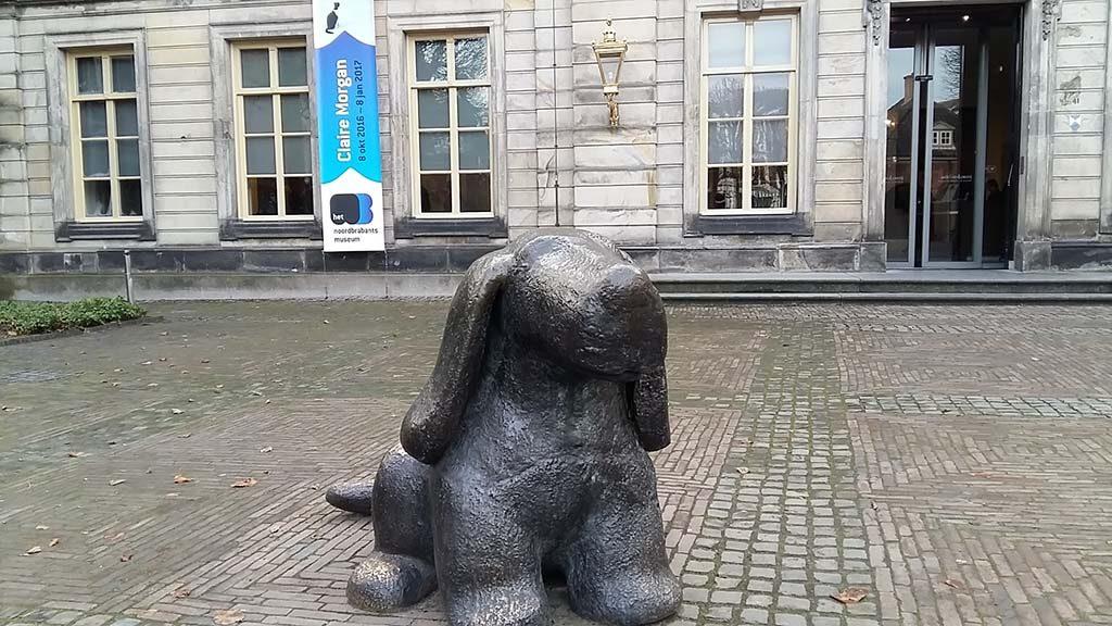 Noordbrabants-Museum-vooraanzicht-foto-Wilma-Lankhorst