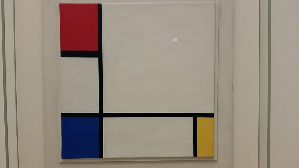 Piet-Mondriaan-Compositie-nr-IV-1929-coll-Stedelijk-Museum-Amsterdam-foto-Wilma-Lankhorst