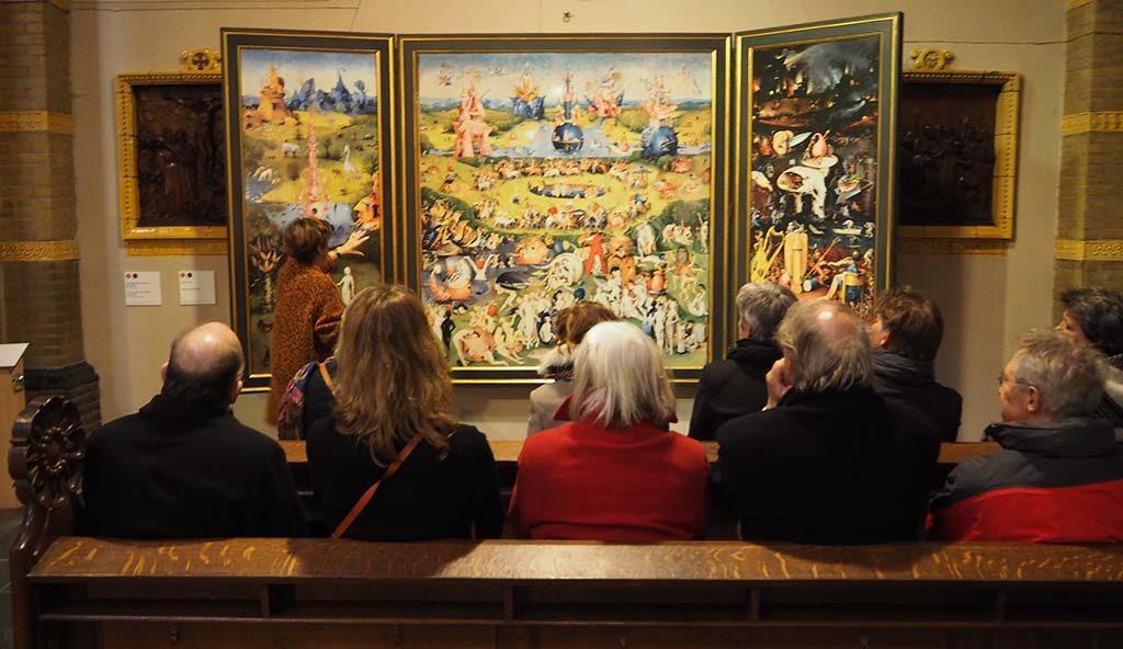 Tuin-der-Lusten-©Jeroen-Bosch-copie-in-Jheronimus-Bosch-Art-Centre-Den-Bosch-foto-Wilma-Lankhorst