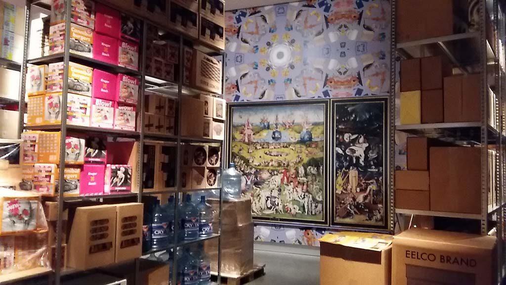 Nieuwe-Lusten-Bosch-Merchandising-Magazijn-foto-Wilma-Lankhorst