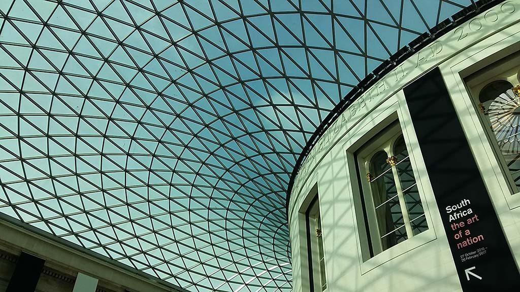 South-Africa-binnenplein-British-Museum-foto-Wilma-Lankhorst